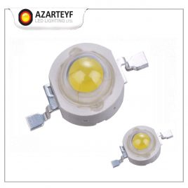 LED Power 1W