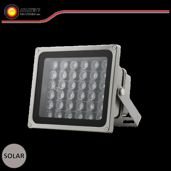 پروژکتور solar