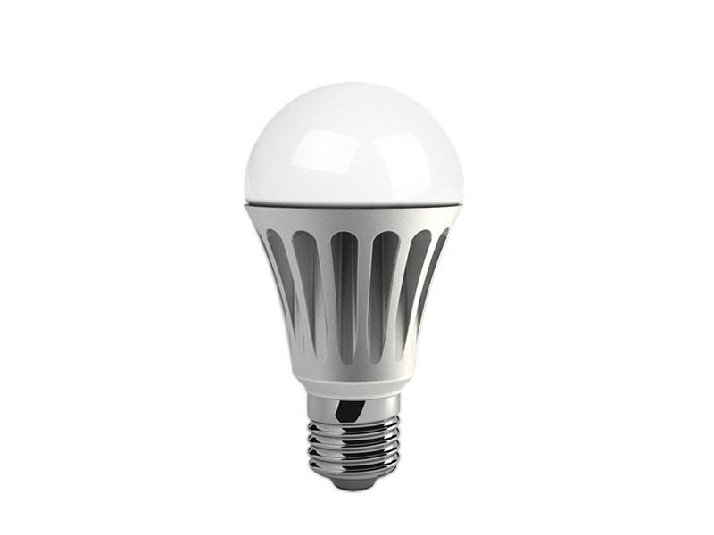 10 دلیل استفاده از LED ها