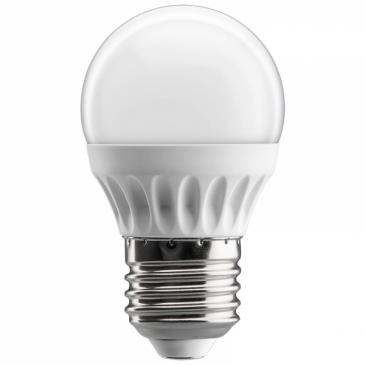 ۱۰ دلیل استفاده از LED ها
