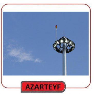 برج نوری چیست؟ مزایای استفاده از برج نوری چیست؟