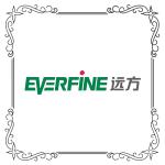 everfine