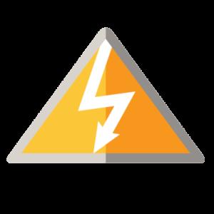 ولتاژ در درایور led