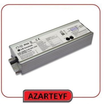 درایور LED چیست؟