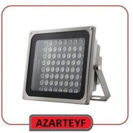 نکاتی که هنگام خرید محصولات LED باید بدانیم