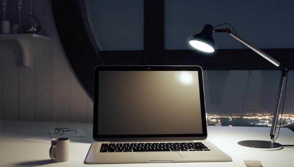 روشنایی مناسب برای هر کاری