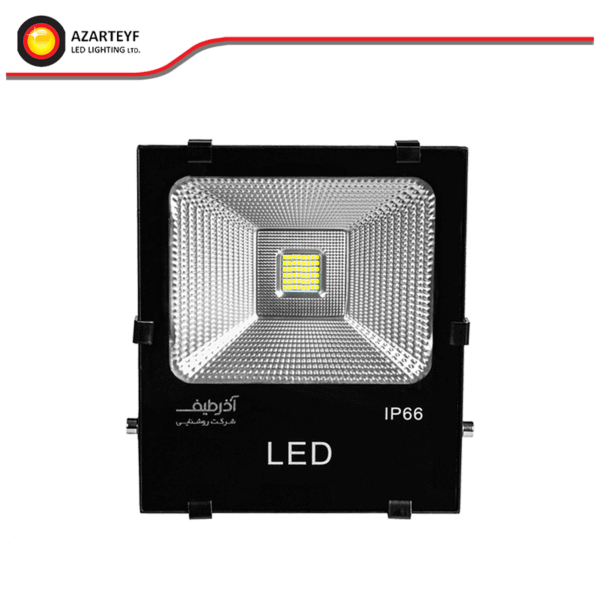 پروژکتور 50 وات LED