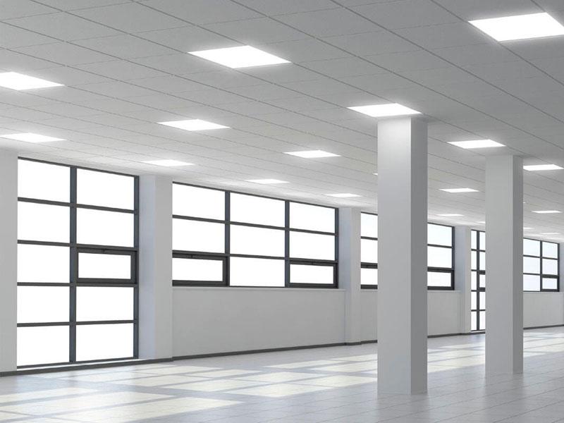 خرید اینترنتی روشنایی ال ای دی